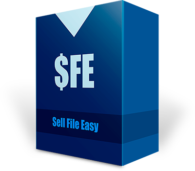 sellfileeasy