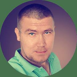 Олег Касьянов