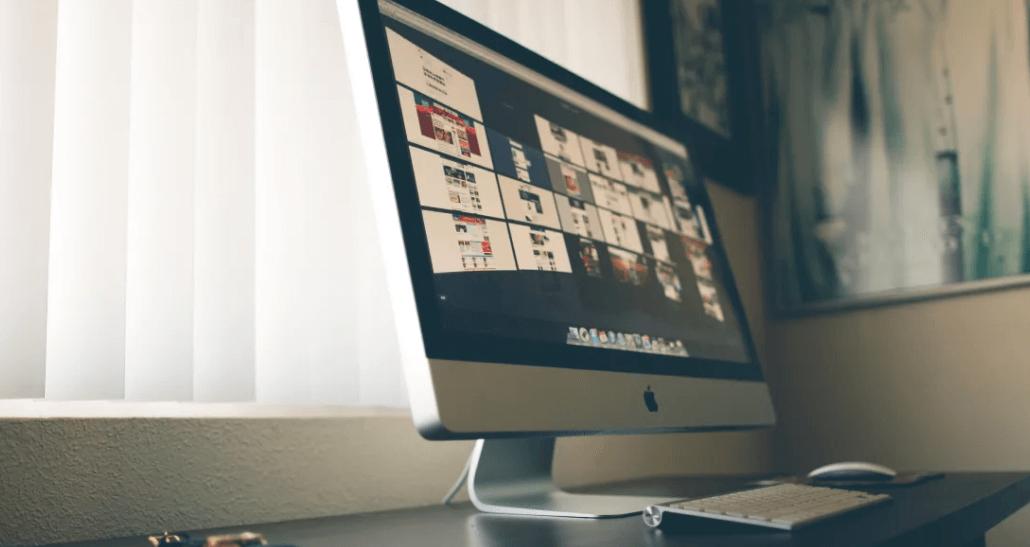 обучение созданию сайтов на joomla